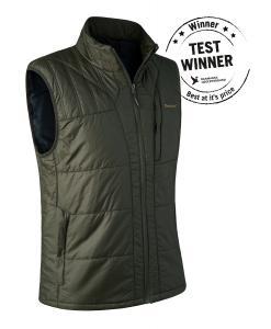 Heat Vest, XXL Deer Hunter