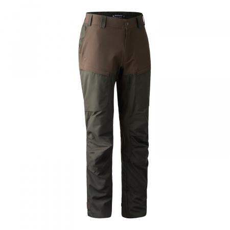 Strike Trousers, 52 Deer Hunter