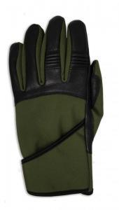 Wengen handske 11 green, Börjesson