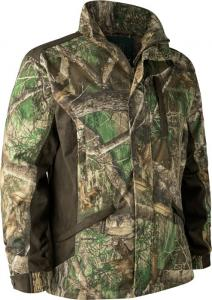 Deerhunter explore jacket , 60