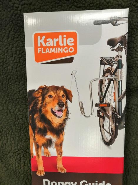 Doggy Guide / Springer