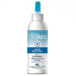 Ear Cleaner Oxy-Med