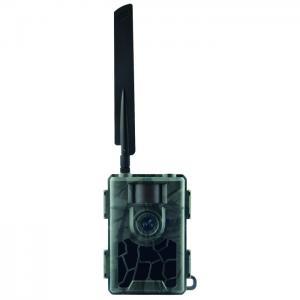 Åtelkamera Hunter Delta 4G
