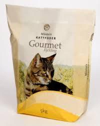 Mästers Katt Gourmet