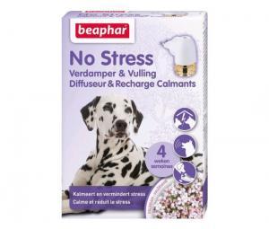 Beaphar Calming diffuser för hund
