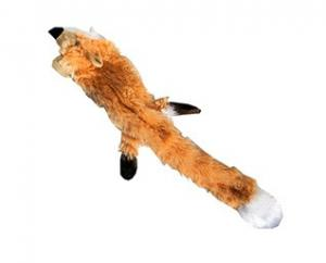 Skinnies Fox , 55 cm.