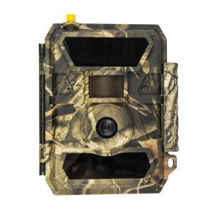 Åtelkamera Hunter Premium Trail Camera