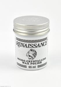Renaissance vax 60 ml