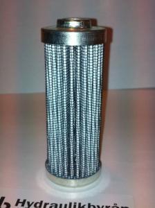 Filterelement 0030D003BN4HC