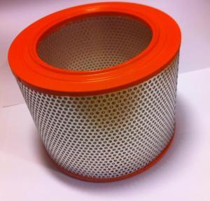 Luftfilter NA009560