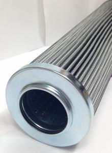 Filterelement 18P164176