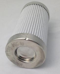Filterelement 18PI1105mic10