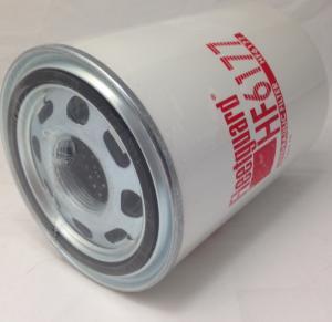 Filterelement 18HF6177