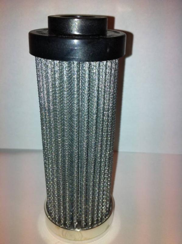 Filterelement 0030D050W