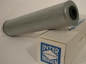 Filterelement 300689