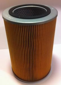 Filterelement 18C151241