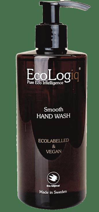 Ecologiq Hand wash 330ml