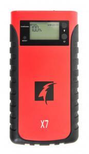 X7 Smart Booster 12V