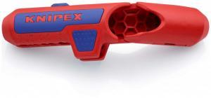 KNIPEX ErgoStrip® Skalverktyg