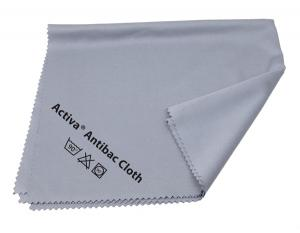 Activa Antibac 50x40 cm
