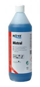 Activa Mistral