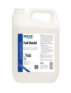 Activa Full-Shield Grundpolish 5L