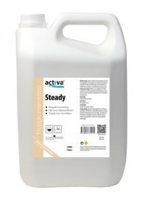 Activa Steady 5L Moppkonservering
