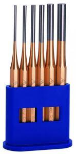 RENNSTEIG Drivdornsats 3-10mm