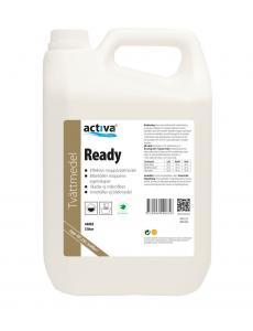 Activa Ready Mopptvätt
