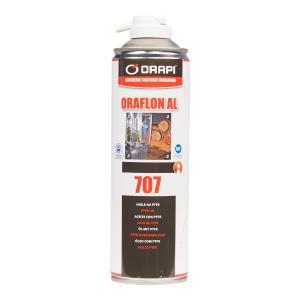 Oraflon AL 650 ml, NSF H1