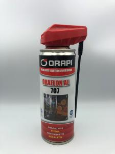 Oraflon AL 270ml, NSF H1