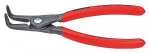 KNIPEX Låsringstång 90° Utvändiga ringar