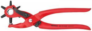 KNIPEX Revolverhåltång 2,0-2,5-3,0-3,5-4,0-5,0
