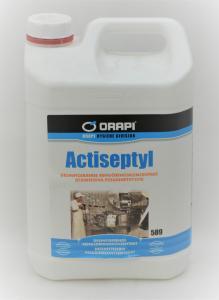 Actiseptyl 5L
