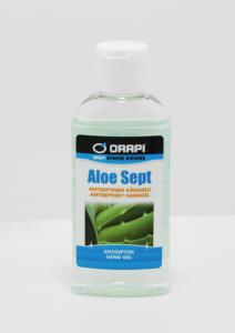 Aloe Sept