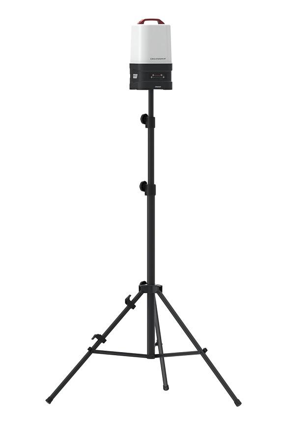 Scangrip AREA 10 SPS  360°