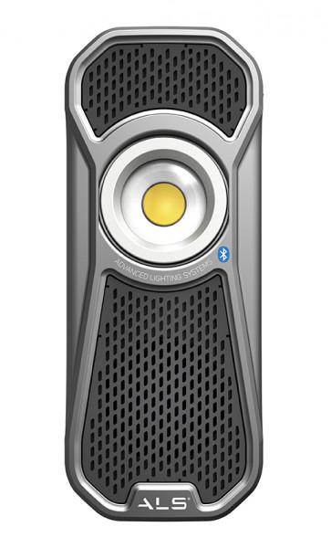 ALS AUD60 Audiolampa 600 lumen