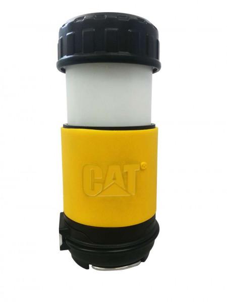 CAT Utility Light & Powerbank