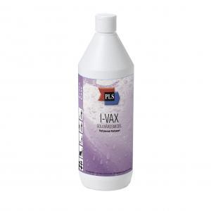 I-Vax parfymerad