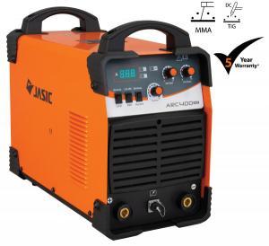 JASIC PRO ARC 200 PFC Wide Voltage