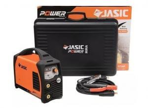 JASIC POWER ARC 160 PFC Wide Voltage