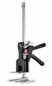 Viking Arm, Lyft- och spänntving 215 mm, 150 kg