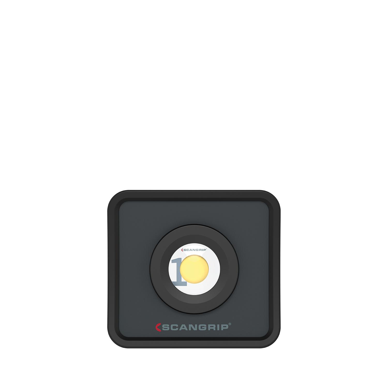 Scangrip Arbetsbelysning NOVA Mini COB LED