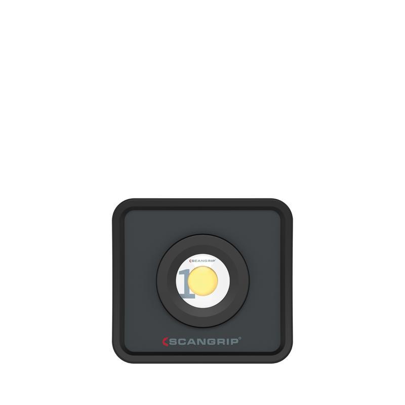 Scangrip NOVA Mini COB LED