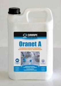 Oranet A