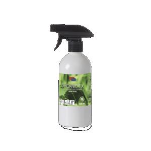Organic Fix Odörätare 0,5L sprayflaska