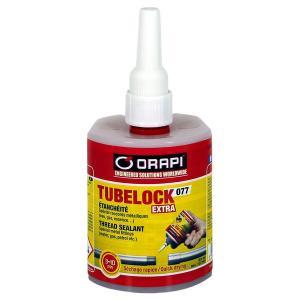 Tubelock Extra 50ml dragspelstub