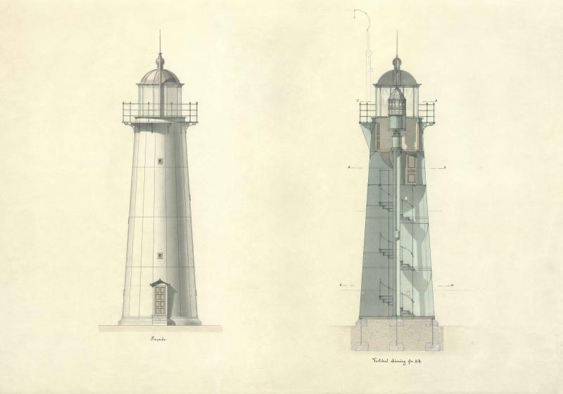 Lighthouses #201