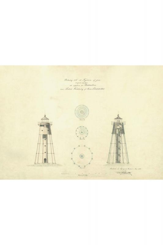 Lighthouses #601