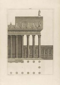 Palladio #031
